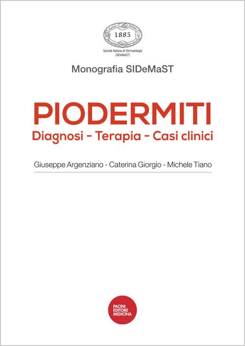 43861_Piodermiti_SIDEMAST_w COVER