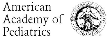 AAP american academy of pediatrics