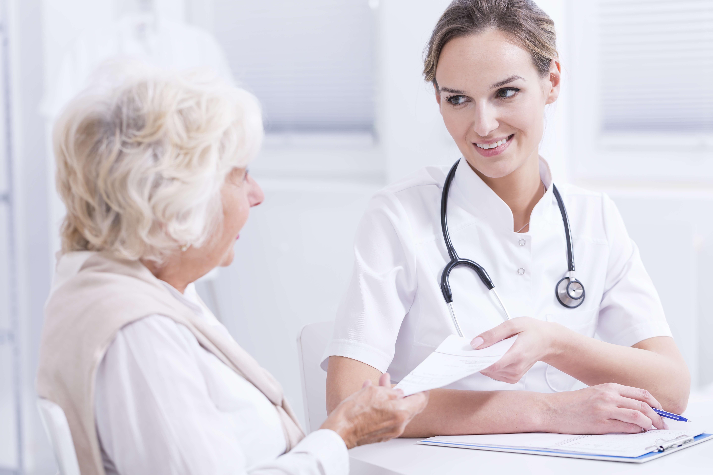 diabete e anziani