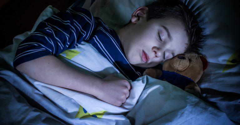 ore-sonno-bambini