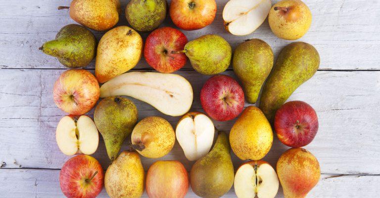 flavonoidi nella prevenzione del carcinoma prostatico