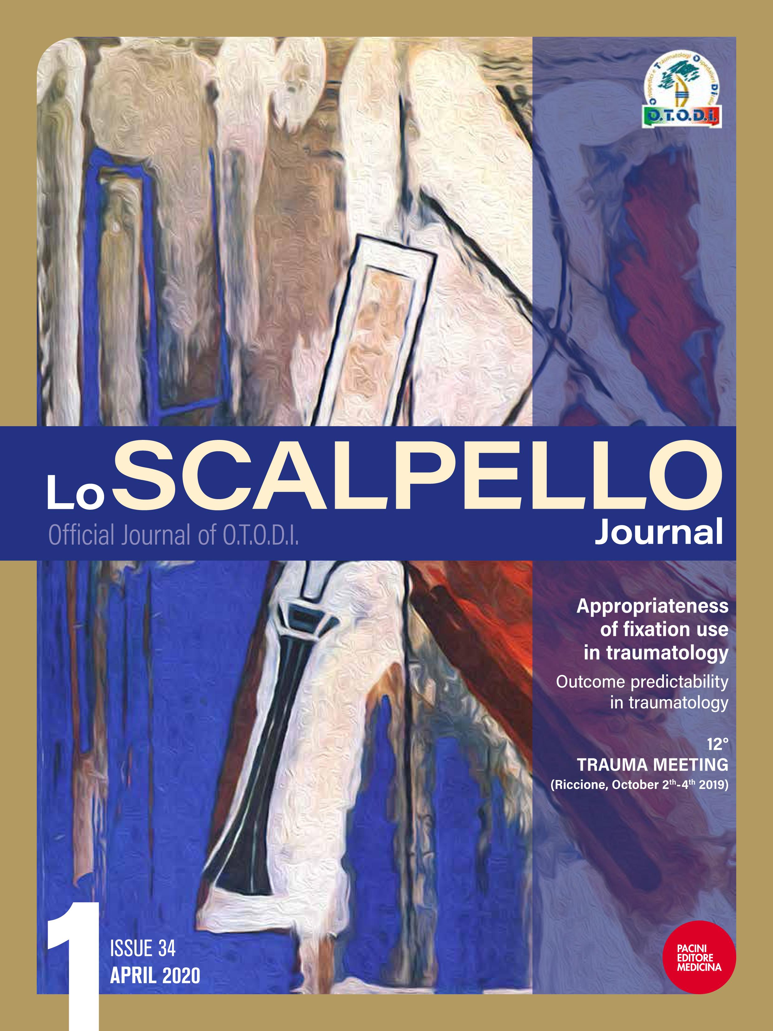 Cover_layout_OTODI