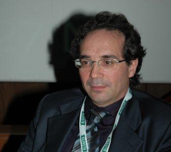 Dott-Gerardo-Medea