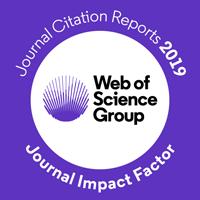 JCR_WSG_19_Badge(rgb) 200px