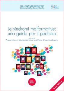 Le sindromi malformative - una guida per il pediatra