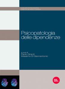 Psicopatologia delle dipendenze