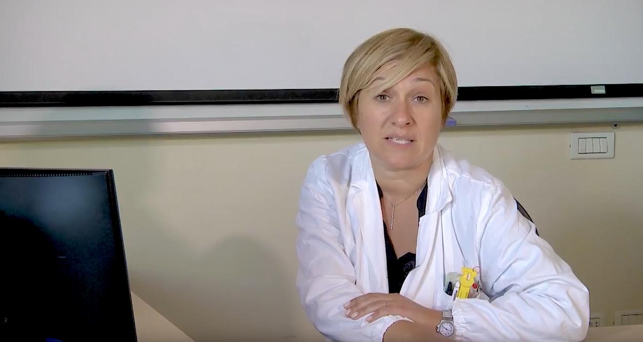 tossicità immunoterapia