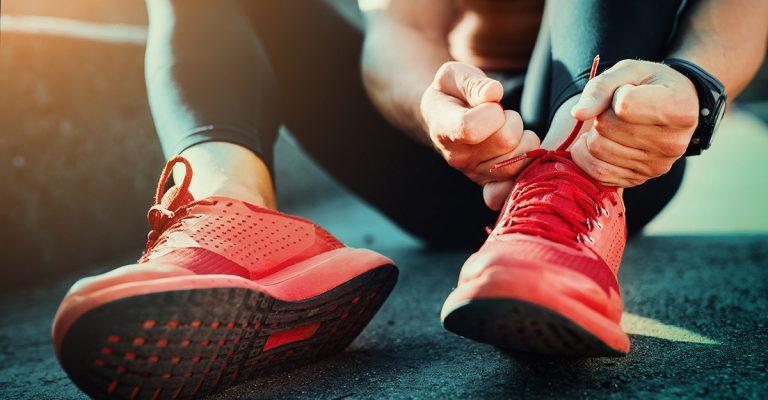 diabete2-sport