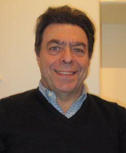 Franco-Marchetti
