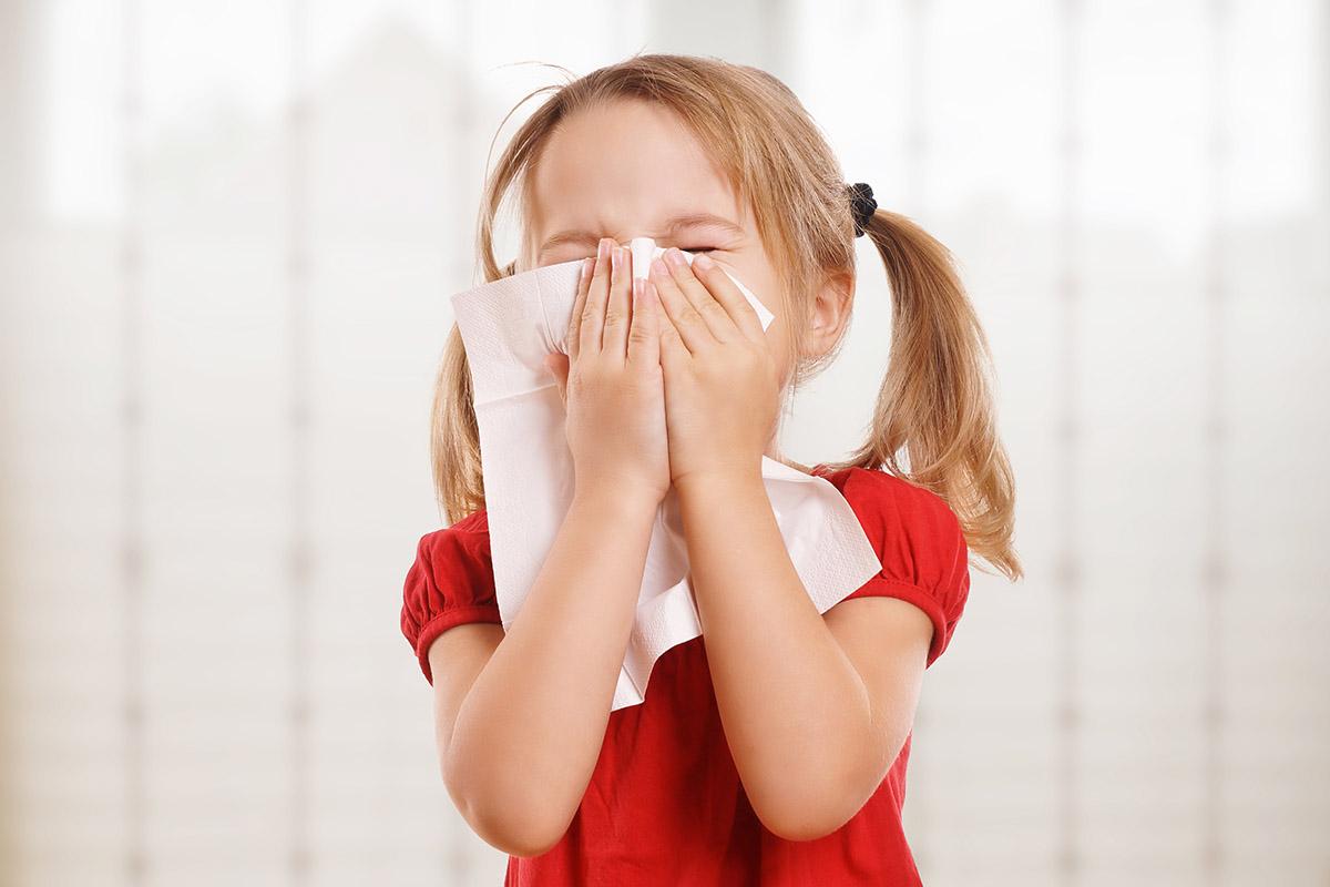 lavaggi-nasali