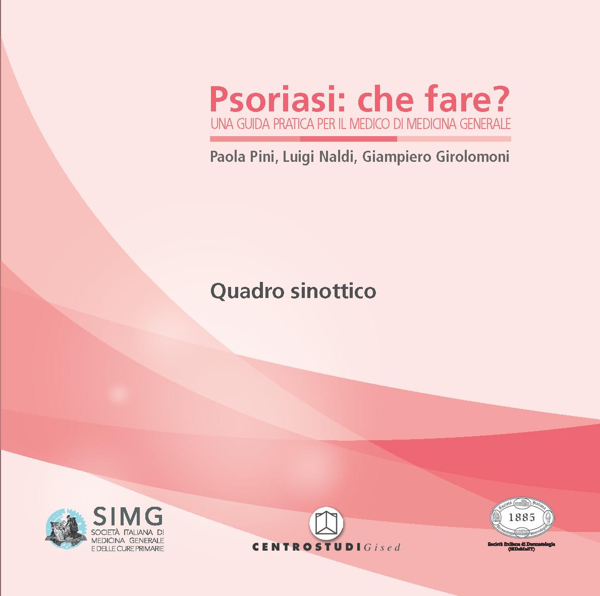 psoriasi_cover