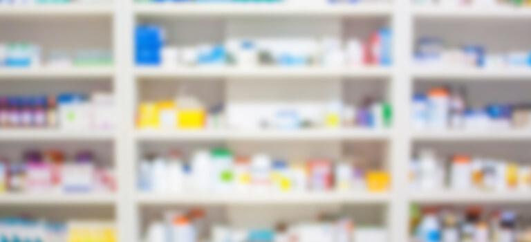 Azienda farmaceutica