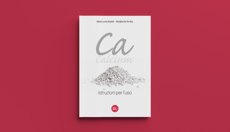 Ca – Calcium: istruzioni per l'uso
