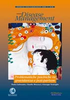 Problematiche psichiche in gravidanza e post-partum