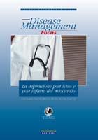 La depressione post-ictus e post-infarto nel miocardio