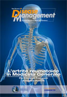 L'artrite reumatoide in Medicina Generale