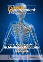 L'artrosi in Medicina Generale