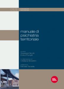 Manuale di psichiatria territoriale