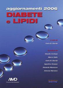 Diabete e lipidi