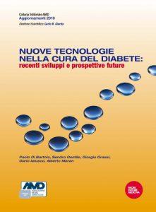 Nuove tecnologie nella cura del diabete. Recenti sviluppi e prospettive