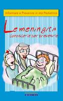 Le meningiti: conoscerle per prevenirle