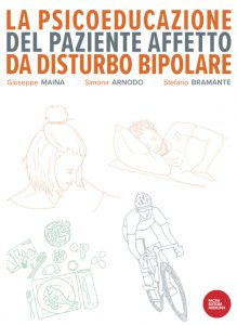 Psicoeducazione del paziente affetto da disturbo bipolare