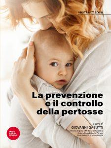 Abstract Book: La prevenzione e il controllo della pertosse