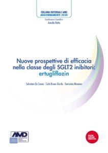 Nuove prospettive di efficacia nella classe degli SGLT2 inibitori: ertugliflozin