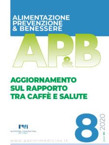 Ap B Alimentazione Prevenzione E Benessere Pacini Medicinapacini Medicina