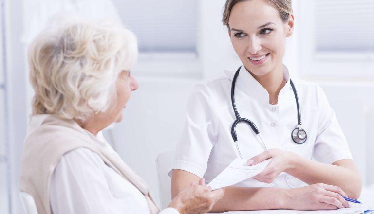La cura del diabete mellito nel paziente geriatrico