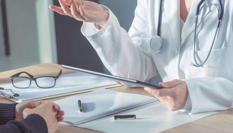 L'importanza del colloquio in psicologia clinica e psichiatria
