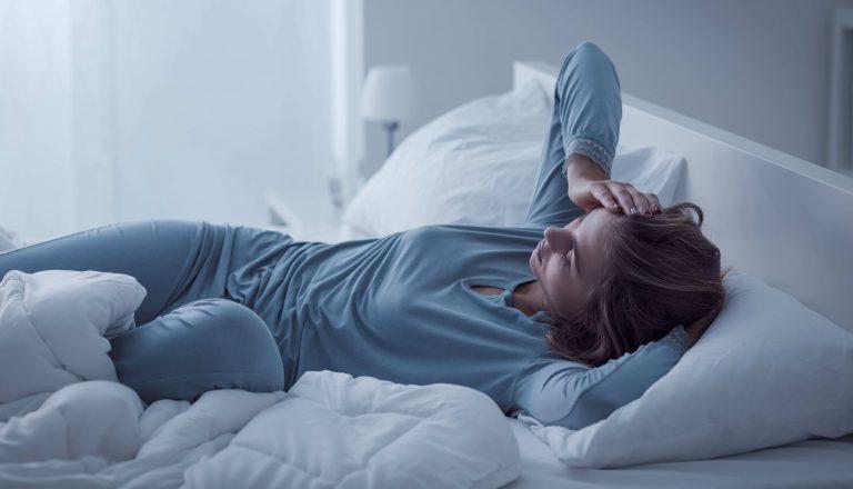 Disturbi del sonno e comportamentali: quale legame?