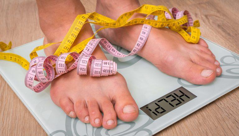 Piede diabetico: ecco i maggiori principi di trattamento