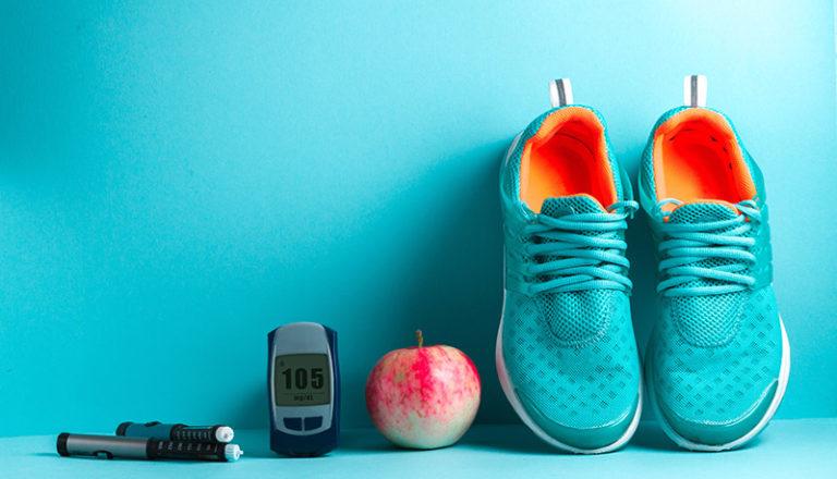 Diabete di tipo 2: ridurre il rischio con cereali e fibre