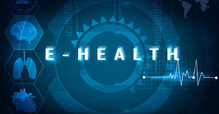 Human-data Hub: dati raccolti ed elaborati da algoritmi predittivi, utili per il paziente (gestione dello stile di vita e della salute) e per il medico.