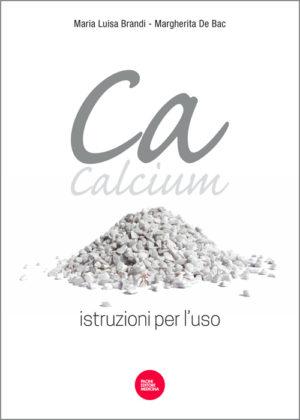 Ca Calcium - Istruzioni per l'uso
