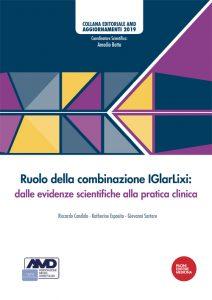 Ruolo della combinazione IGlarLixi: dalle evidenze scientifiche alla pratica clinica
