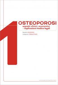 Osteoporosi 1-2018