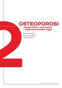 Osteoporosi 2-2018