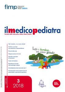 Il Medico Pediatra