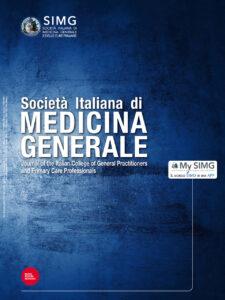 Rivista di Medicina Generale: archivio fascicoli