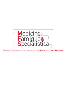 Medicina di Famiglia e Specialistica