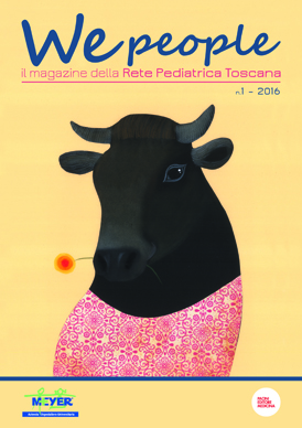 meyer rivista we people rete pediatrica toscana