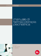 Manuale di Farmacoterapia Psichiatrica