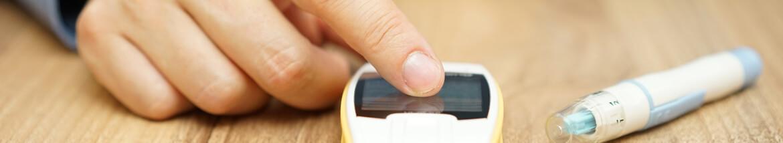 AMD Gruppo di Studio Psicologia e Diabete