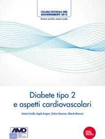 Diabete Mellito di Tipo 2 e Aspetti Cardiovascolari