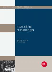 Manuale di Suicidologia
