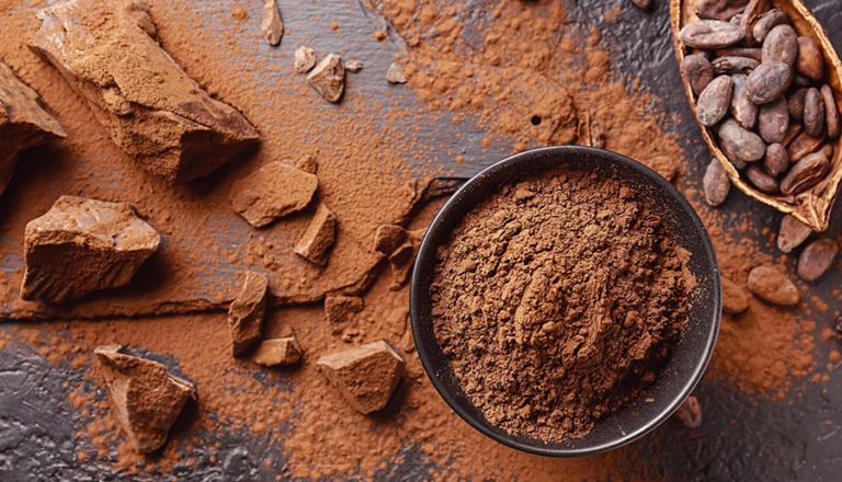 Cacao e cioccolato: benefici ed evidenze