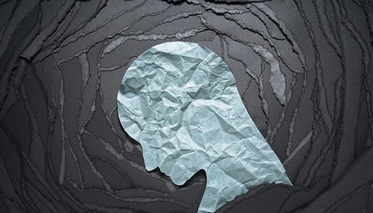 Depressione maggiore: antidepressivi e uso clinico