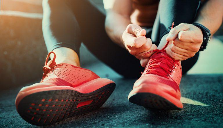 Diabete: attività fisico-motoria e sport